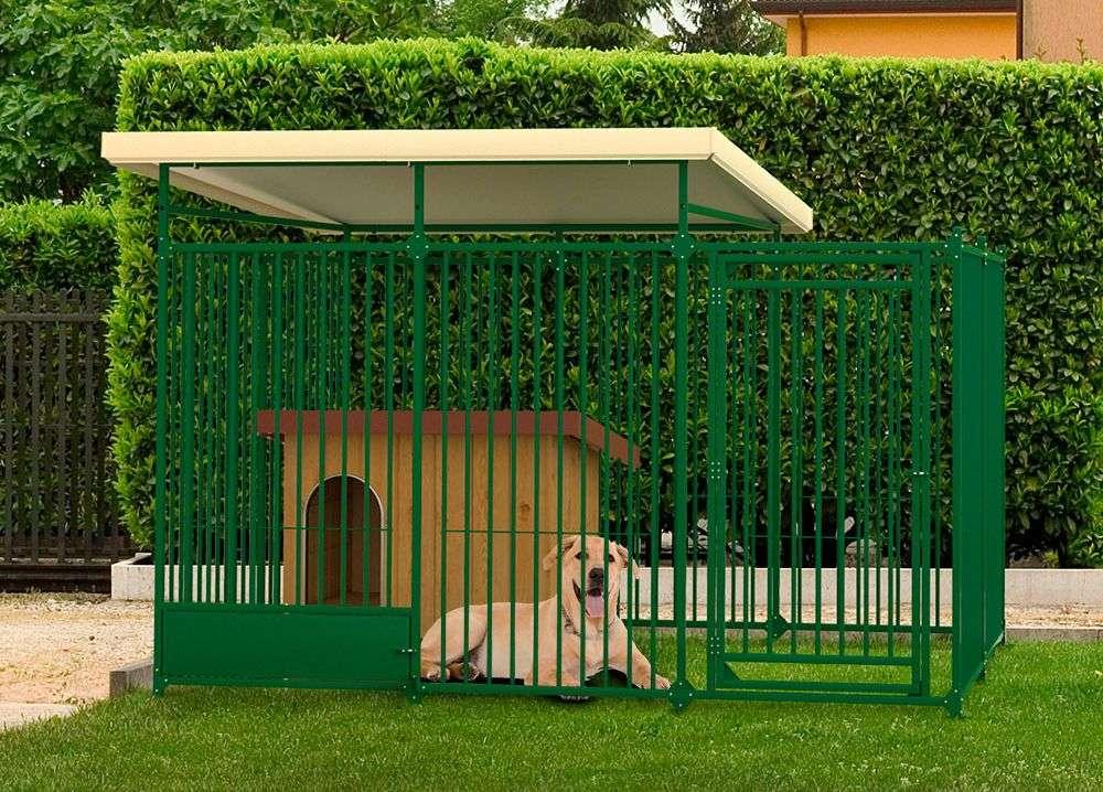 les meilleurs chenils pour chien comparatif guide d achat en d c 2019