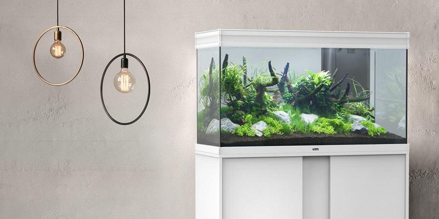 Les Meilleurs Meubles Pour Aquarium Comparatif Guide D Achat En Dec 2020