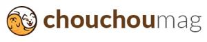 chouchoumag.fr